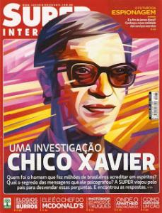 chicoxavier_CNSC-SECULODASFRAUDES