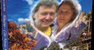 Hinário Céu Nossa Senhora da Conceição