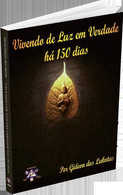 Livro Viver Luz em Verdade
