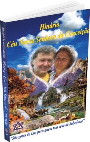 Hinario-CNSC